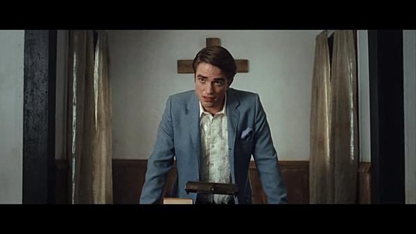 神棄之地 The Devil All the Time (Netflix 電影) (35).png