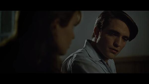 神棄之地 The Devil All the Time (Netflix 電影) (42).png
