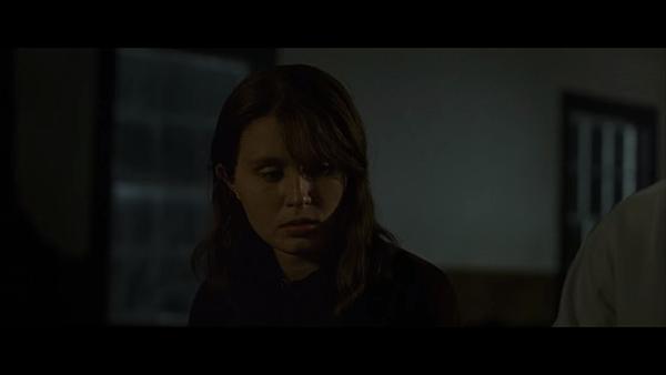 神棄之地 The Devil All the Time (Netflix 電影) (43).png