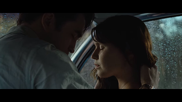神棄之地 The Devil All the Time (Netflix 電影) (44).png