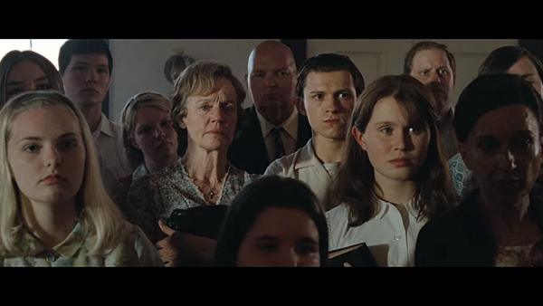 神棄之地 The Devil All the Time (Netflix 電影) (68).png