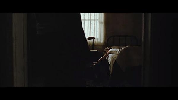 神棄之地 The Devil All the Time (Netflix 電影) (97).png