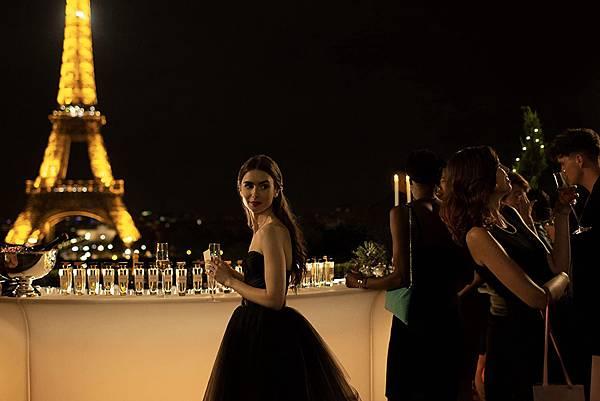 艾蜜莉在巴黎 Emily in Paris (Netflix電影) 1.jpg