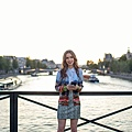 艾蜜莉在巴黎 Emily in Paris (Netflix電影) 5.jpg
