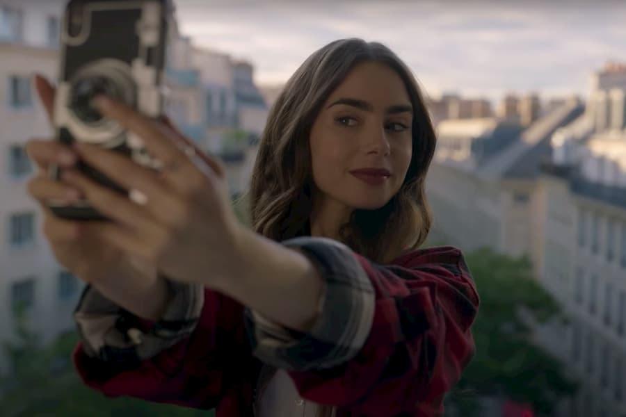 艾蜜莉在巴黎 Emily in Paris (Netflix電影) 13.jpg