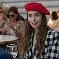 艾蜜莉在巴黎 Emily in Paris (Netflix電影) 9.jpg