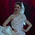 艾蜜莉在巴黎 Emily in Paris (Netflix電影) 22.jpg
