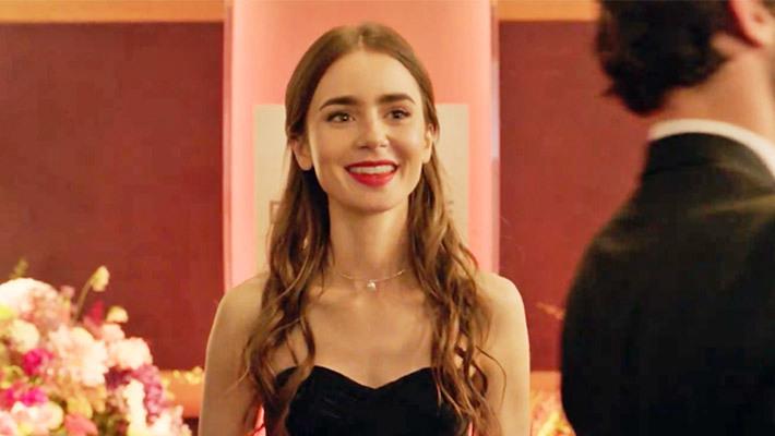艾蜜莉在巴黎 Emily in Paris (Netflix電影) 16.jpg