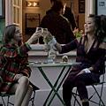 艾蜜莉在巴黎 Emily in Paris (Netflix電影) 21.jpg