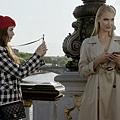 艾蜜莉在巴黎 Emily in Paris (Netflix電影) 20.jpg