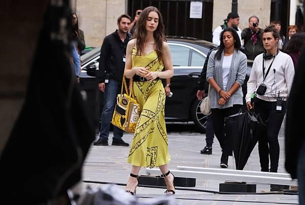 艾蜜莉在巴黎 Emily in Paris (Netflix電影) 23.jpg