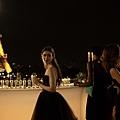 Emily in Paris.jpg