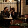 艾蜜莉在巴黎 Emily in Paris (Netflix電影) 24.jpg