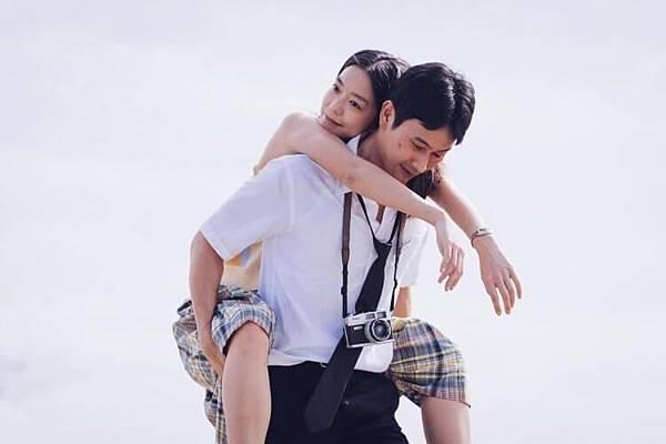 消失的情人節 My Missing Valentine (2020) 8.jpg