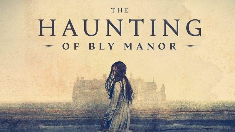 鬼莊園 The Haunting of Bly Manor (Netflix影集) C.jpg