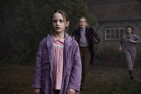 鬼莊園 The Haunting of Bly Manor (Netflix影集) 1 (1)