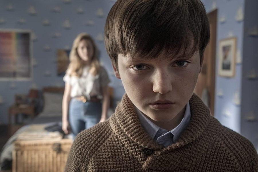 鬼莊園 The Haunting of Bly Manor (Netflix影集) 8.jpg