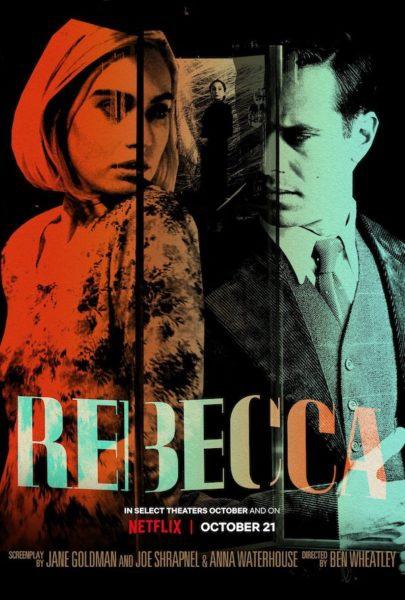蝴蝶夢 Rebecca (Netflix電影) C4.jpg