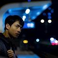 幻愛 Beyond The Dream (電影) 5.jpg