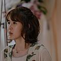 孤味 Little Big Women (電影) 17.jpg