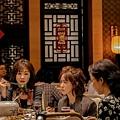 孤味 Little Big Women (電影) 13.jpg