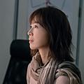 孤味 Little Big Women (電影) 12.jpg