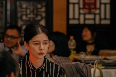 孤味 Little Big Women (電影) 5.jpg