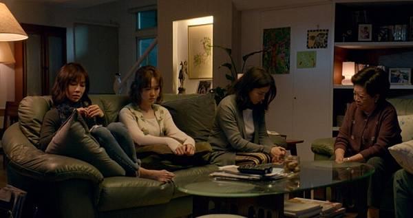 孤味 Little Big Women (電影) 3.jpg