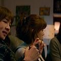 孤味 Little Big Women (電影) 6.jpg