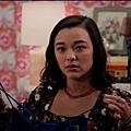 戀愛挑戰書 Dash and Lily 第一季 (Netflix 影集) 6.jpg