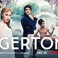 柏捷頓家族:名門韻事 Bridgerton (Netflix影集) P1.jpg