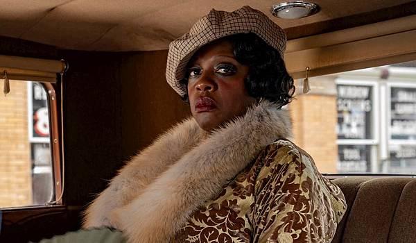 藍調天后 Ma Rainey's Black Bottom (Netflix電影) 8.jpg