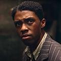 藍調天后 Ma Rainey's Black Bottom (Netflix電影) 5.jpeg