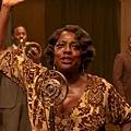藍調天后 Ma Rainey's Black Bottom (Netflix電影) 2.jpg
