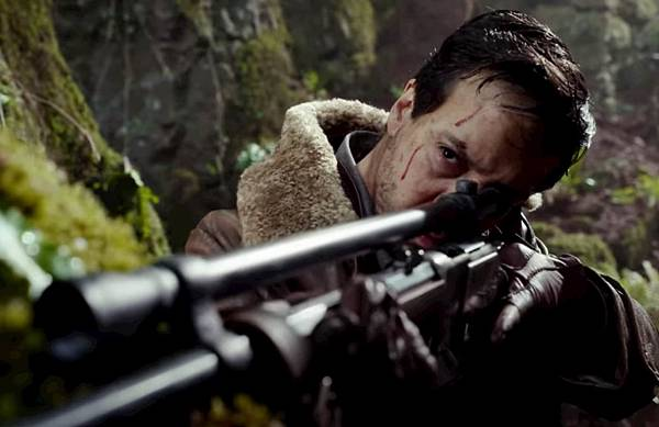 黑暗元素 His Dark Materials 第二季 (HBO) 11.jpg