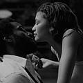 Malcolm & Marie (Netflix 電影) 1.jpeg