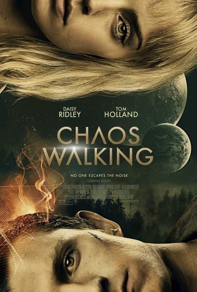 噪反 Chaos Walking  P4.jpg