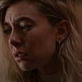 女人碎片 Pieces of a Woman (Netflix電影) 3.jpg