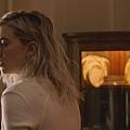 女人碎片 Pieces of a Woman (Netflix電影) 8.jpg