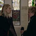 女人碎片 Pieces of a Woman (Netflix電影) 7.jpg