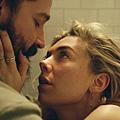 女人碎片 Pieces of a Woman (Netflix電影) 1.jpg