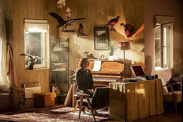 女人碎片 Pieces of a Woman (Netflix電影) 5.jpg