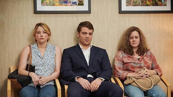 絕望者之歌 Hillbilly Elegy (Netflix電影).jpg