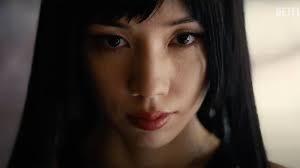今繼之國的闖關者 Alice in Borderland (Netflix影集) 8.jpg