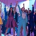 畢業舞會 The Prom (Netflix電影) 4.jpg