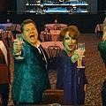 畢業舞會 The Prom (Netflix電影) 8.jpg