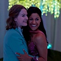 畢業舞會 The Prom (Netflix電影) 10.jpg
