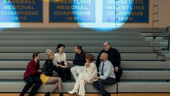 畢業舞會 The Prom (Netflix電影) 7.jpg