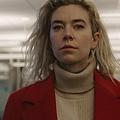 女人碎片 Pieces of a Woman (Netflix電影) 11.jpg