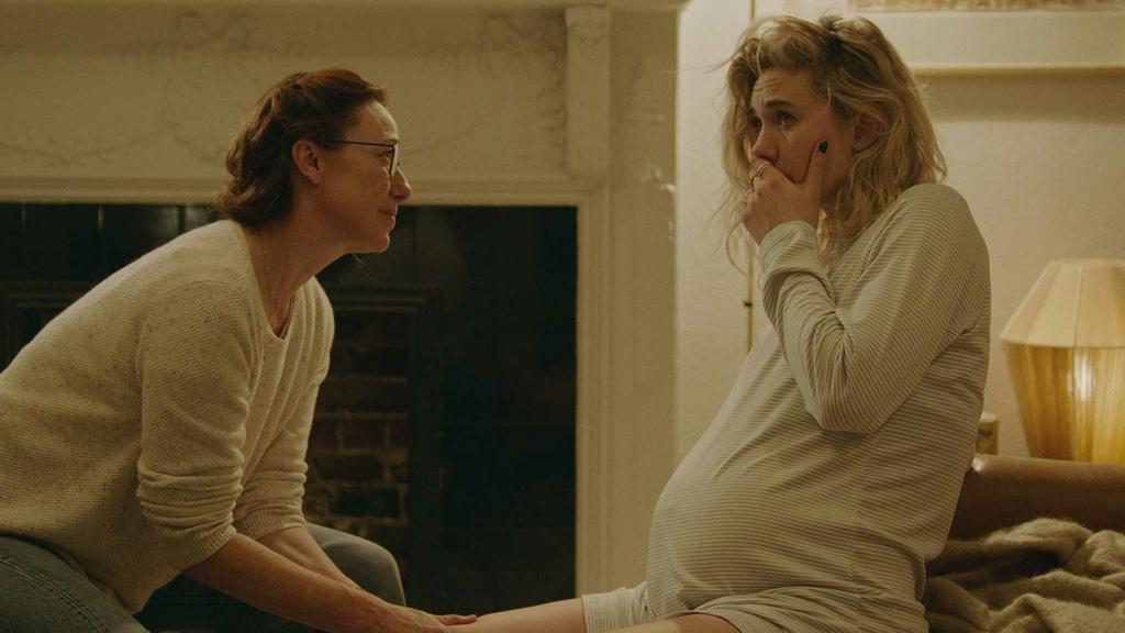 女人碎片 Pieces of a Woman (Netflix電影) 10.jpg